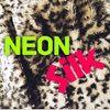 neon_silk